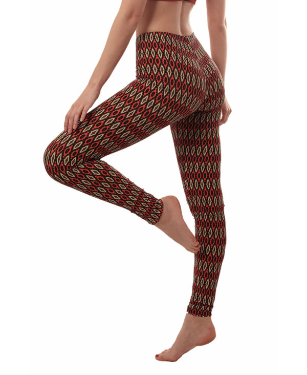 Leggings 706.4