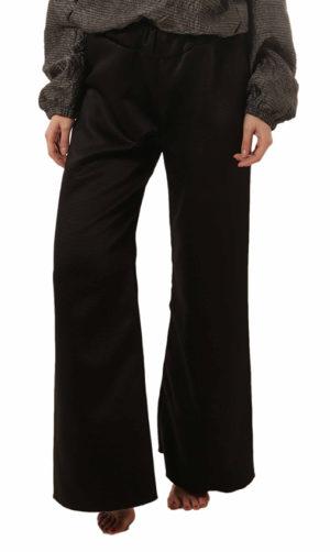 pantalone PALAZZO 708.5